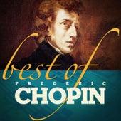 Chopin: Best Of von Various Artists