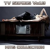TV Series, Vol. 3 (Hits Collection) von Various Artists
