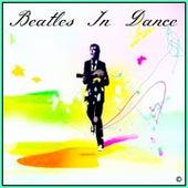Beatles in Dance by F4
