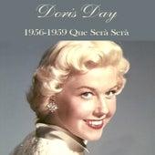 Doris Day 1956-1959 Que Serà Serà de Doris Day