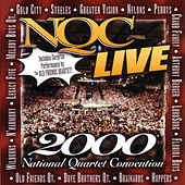 NQC Live 2000 by Various Artists