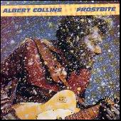 Frostbite by Albert Collins