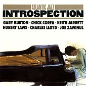 Atlantic Jazz: Introspection by Various Artists