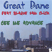 Cee Me Advance fra Great Dane