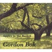 Apples in the Basket by Gordon Bok