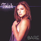Bare by Trish