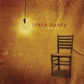 Adapt  (CD/DVD Combo) by Trace Bundy