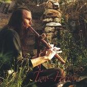 Two-Hawks - Signature Series 2-CD Set by John Two-Hawks