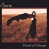 Winds of Change de Sora