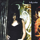 Holly Conlan by Holly Conlan