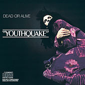 Youthquake by Dead Or Alive