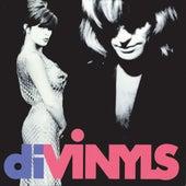 Divinyls de Divinyls