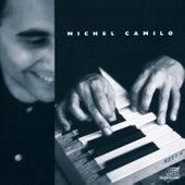 Michel Camilo de Michel Camilo