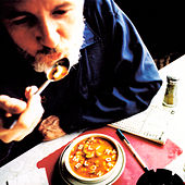 Soup de Blind Melon