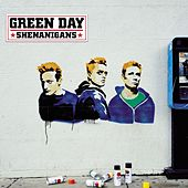 Shenanigans de Green Day