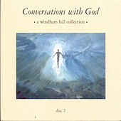 Conversations With God 2 de Various Artists