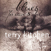 Blues for Cain & Abel de Terry Kitchen