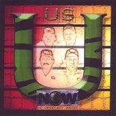 N.O.W. by Us