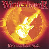 There and Back Again by Winterhawk