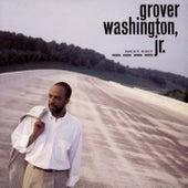 Next Exit by Grover Washington, Jr.