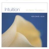 Intuition de Various Artists