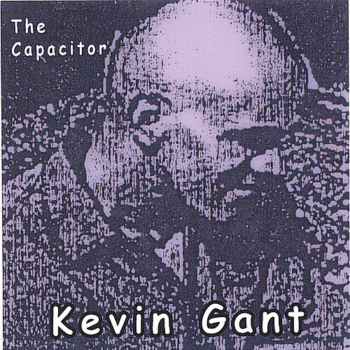 The Capacitor by Kevin Gant