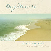 Daydreams by Keith Phillips