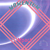 Momentum by m-pact