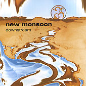Downstream by New Monsoon
