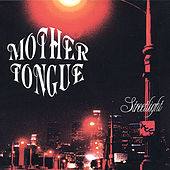 Streetlight by Mother Tongue (Rock)