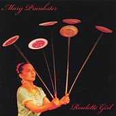 Roulette Girl by Mary Prankster