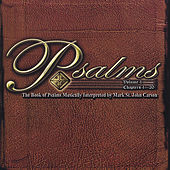 Psalms Vol. 1 Chapters 1-20 by Mark St. John Carson