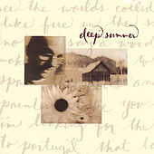 Deep Summer by Peter Breinholt