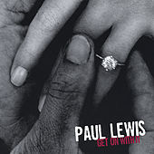 Get On With It by Paul Lewis