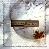 Ricochet Days by Modern English