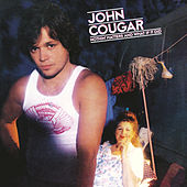 Nothin' Matters And What If It Did de John Mellencamp
