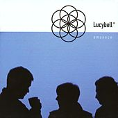 Amanece de Lucybell