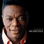 The Very Best Of Nat King Cole by Nat King Cole