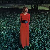 I Don't Know How To Love Him de Helen Reddy
