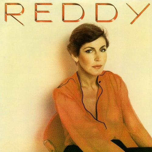 Reddy by Helen Reddy