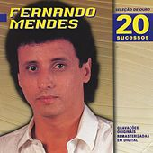 Selecao De Ouro by Fernando Mendes