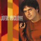 Livre by Jorge Vercillo