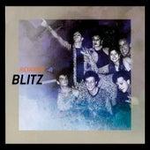 Retratos de Blitz
