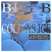 Cold As Ice by Big B