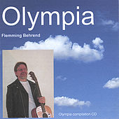 Olympia by Flemming Behrend