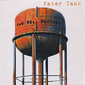 Water Tank by The Bell Brothers