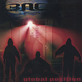 Global Position by B.A.C.