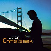 Best Of Chris Isaak by Chris Isaak
