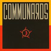 Communards von The Communards