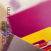 Obey The Time by The Durutti Column